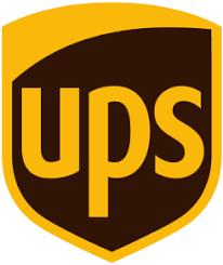 ▷   TELÉFONO GRATUITO UPS   🥇 Atención al Cliente UPS 6ec34716218e5