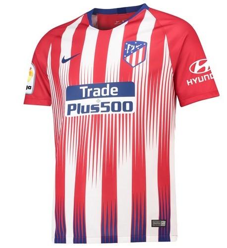 Contacta con la Tienda online del Atlético de Madrid y redes sociales 469a4f928fdad