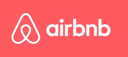 Teléfono Airbnb