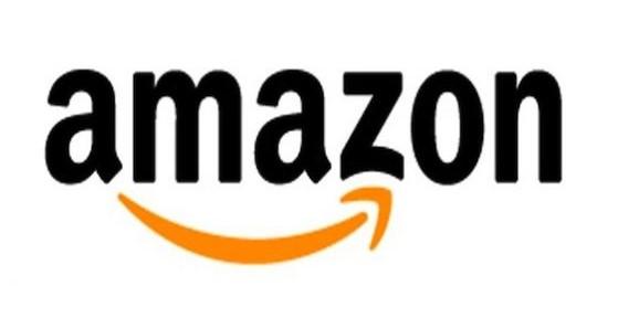 Teléfono Amazon