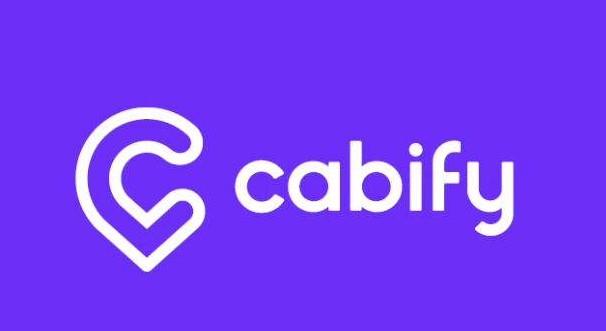 Teléfono Cabify