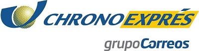 Telefono Chronoexpress