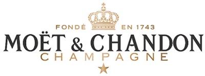 Teléfono Moet&Chandon
