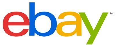 Teléfono eBay