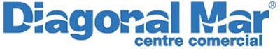 Teléfono Centro Comercial Mar Centre