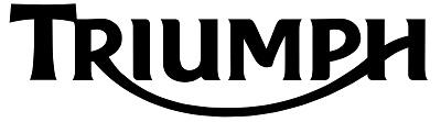 Teléfono Triumph Motorcycles