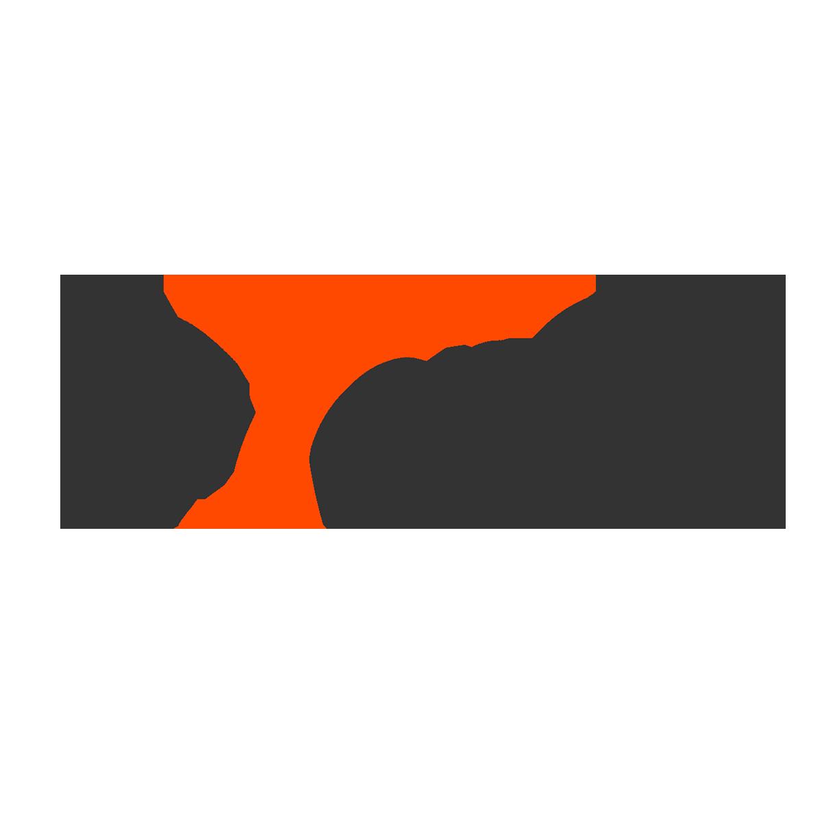 Teléfono Payoneer