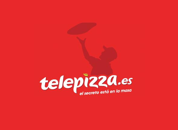 Teléfono Telepizza