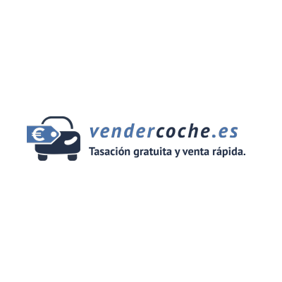 Teléfono Vendercoche.es